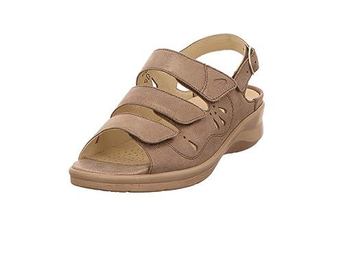 Chaussures Sacs Femme Et Sandales Pour Waldläufer x7qtPa