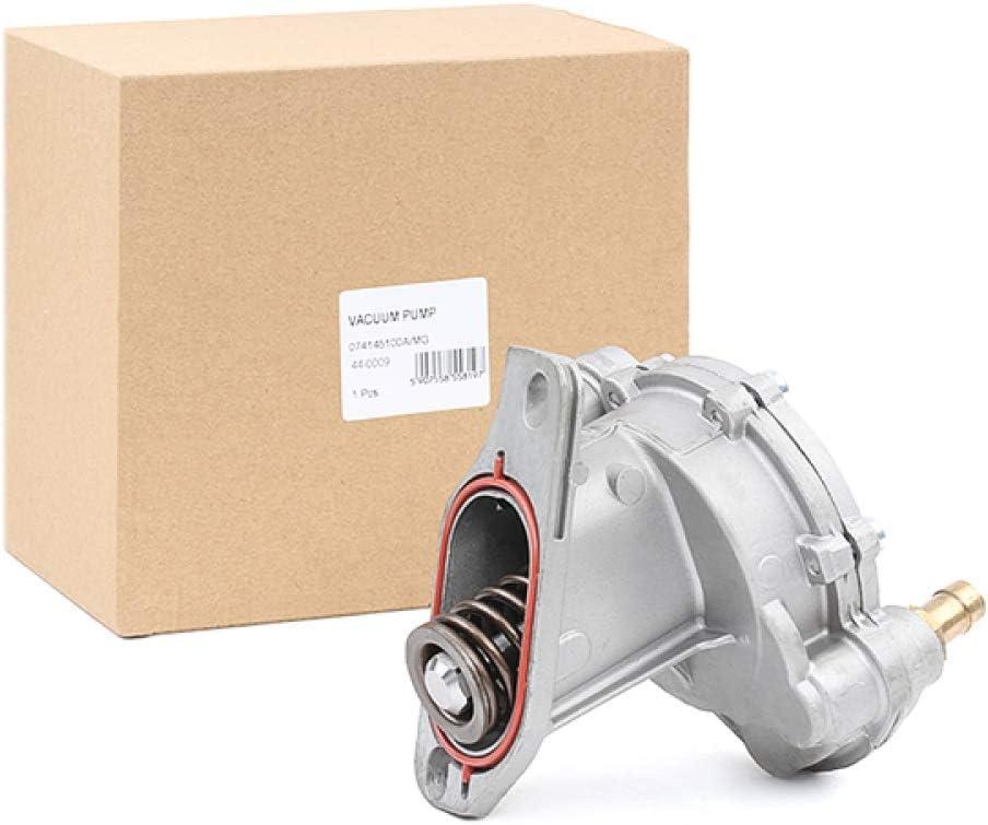 Maxgear Unterdruckpumpe Bremsanlage 44-0009