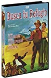 Busca Tu Refugio [DVD]