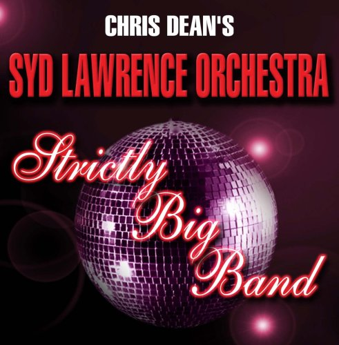 Strictly Big Band