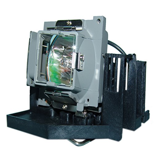 Osram Vivitek 5811100038 Projector Replacement Lamp with Housing (Osram)