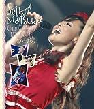 Seiko Matsuda Count Down Live Party 2005-2006 [Blu-ray]