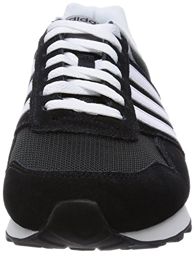 Adidas Mens Runeo 10k Neo Étiquette Baskets Mode