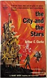 img - for The City and the Stars (Signet S1464) book / textbook / text book