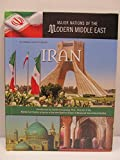 img - for Major Nations of the Modern Middle East Iran book / textbook / text book