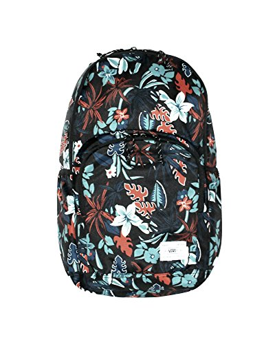 VANS TREDS School Backpack - Tracking Priority Number International Mail
