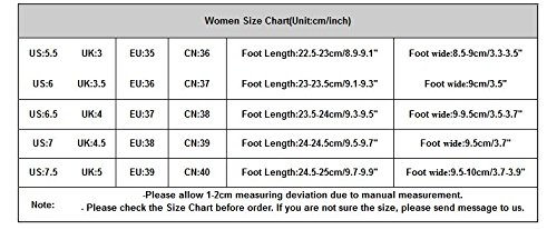 Amiley Hot Sale Womens Winter Boots Women Boots Fashion Rough Sock Elastic Boots Martin Boots Shoes Black UvwM9jR05
