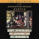 The Shakespeare Stealer | Gary Blackwood