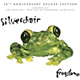 Frogstomp (20th Anniversary Deluxe)