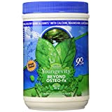 BEYOND Osteo Fx POWDER - 357g Canister by Youngevity