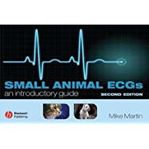Small Animal ECGs: An Introductory Guide