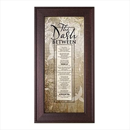Amazon.com: The Dash of Gold by Ron Tranmer Framed Wall Art: Prints ...