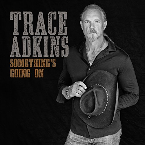 Trace Adkins - The Hard Rock Collection - Zortam Music