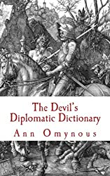 The Devil's Diplomatic Dictionary