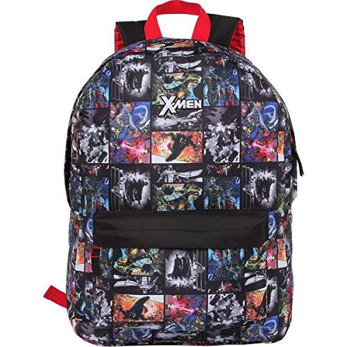 Mochila G, X-Men, DMW Bags, 11575