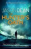 The Hunter's Oath (James Bishop 3)