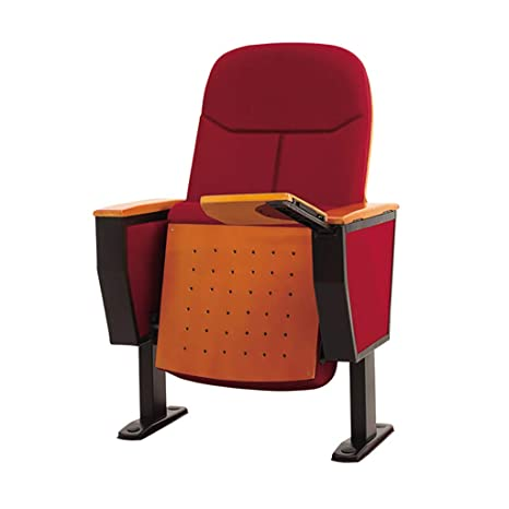 Silla de cine DIOE Hilera de sillas de auditorio, sillas de ...