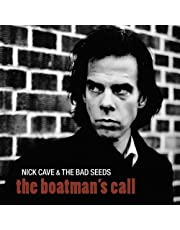 The Boatman's Call [Vinilo]