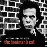 The Boatman's Call [VINYL]