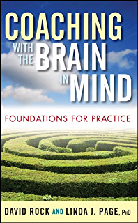 Amazon your brain at work strategies for overcoming coaching with the brain in mind foundations for practice fandeluxe Ebook collections