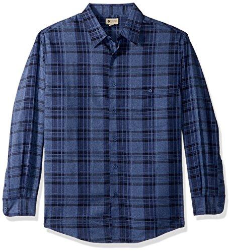 100 Shirt - 7