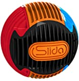 SLIDA 3D Puzzle Ball - Award-winning Brain Teaser Challenge for Kids and Adults (Gumball Color)