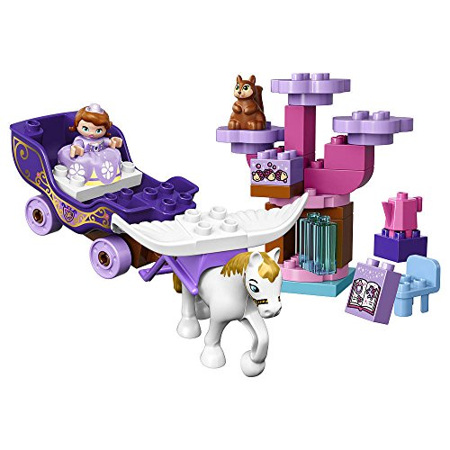 lego-duplo-disney-junior-sofia-the-first-magical-carriage-10822-includes-sofia-minimus-the-great-and