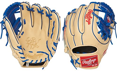 - Rawlings Heart of The Hide 11 1/4
