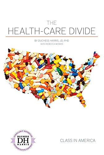 The Health-Care Divide