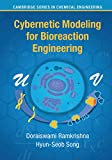 img - for Cybernetic Modeling for Bioreaction Engineering (Cambridge Series in Chemical Engineering) book / textbook / text book