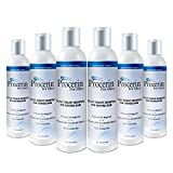 Procerin Scalp Therapy Shampoo for Thinning Hair - 6 Pack