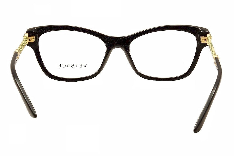 Frame glasses versace - Frame Glasses Versace 25