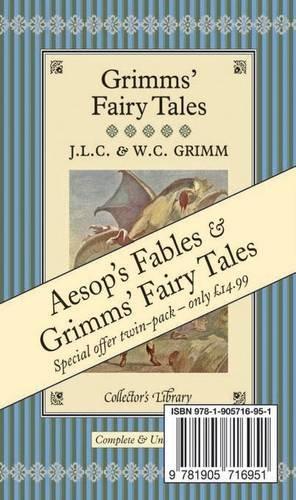 Fairy Tales Books Pdf