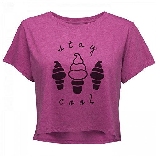 stay cool shirt ice cream - 8