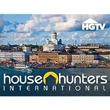 House Hunters International Season 48
