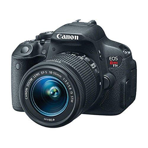 Canon eos t5i deals