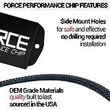 Force Performance Chip/Programmer for Chevrolet
