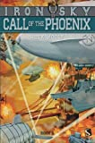 Call of the Phoenix (Iron Sky)