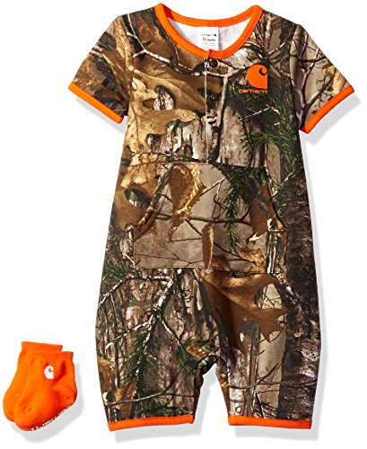 carhartt-boys-baby-short-sleave-2-pc-gift-set-realtree-xtra-camo-3m