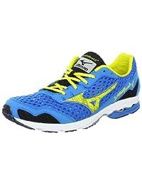 Mizuno Men's Wave Ronin 5 Running Shoe