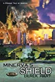 Minerva's Shield, Derek Hart, 1491708999