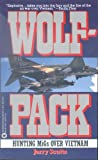 Wolfpack, Jerry Scutts, 0446357162