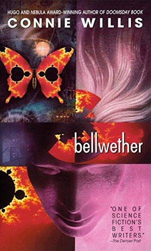 Bellwether: A Novel ()