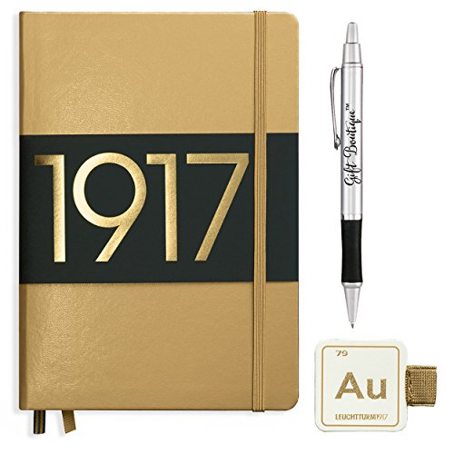 A5 Notepad Size - 5
