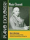 Claviers Piano Explorer: more info