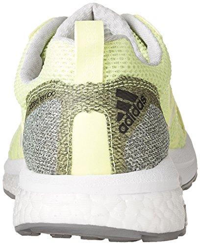 adidas Women's Adizero Tempo 9 Boost Running Shoes BA8241,Size 6.5