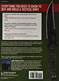 The Tactical Knife: A Comprehensive Guide to
