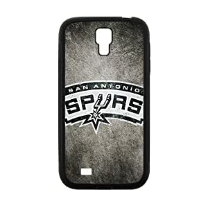 SVF san antonio spurs Hot sale Phone Case for Samsung?Galaxy?s 4?Case