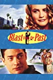 VHS : Blast from the Past