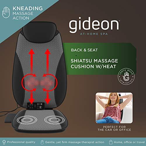 Buy car massage seat